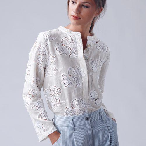 dutchess-pocket-shirt-embroidery-SS18-130
