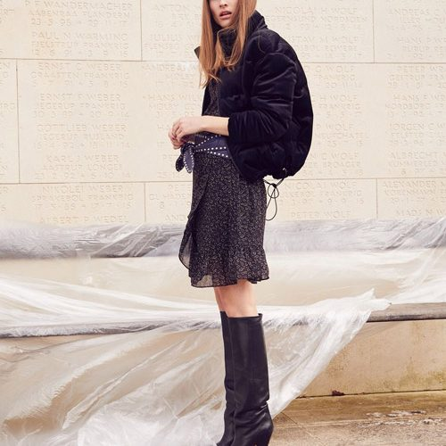 co_couture-velvet-down-jacket