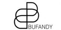 bufandy-3schermafbeelding-2016-03-14-9-55-52-am