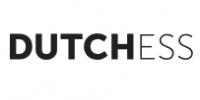 dutchess-logo