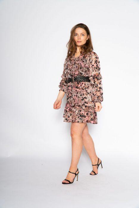 94093-Gemma-Frill-Skirt-43-01