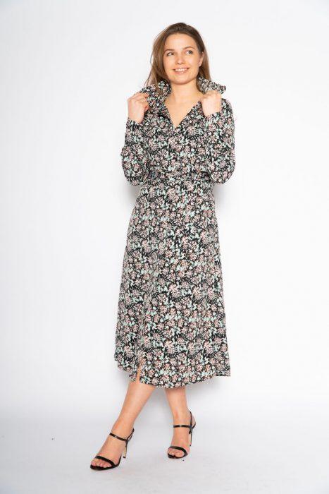 96178-Peyton-Mini-Dress-96-01