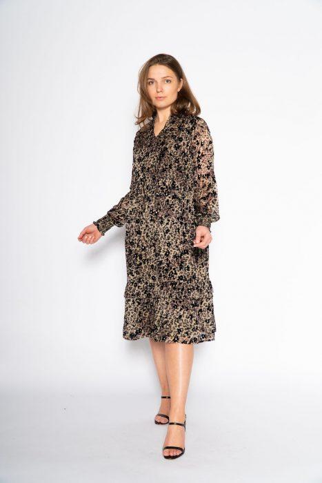 96182-Gemma-Frill-Dress-7555-01