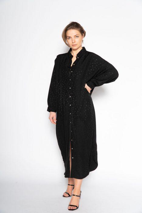 96187-Nyla-Shirt-Dot-Dress-96-01